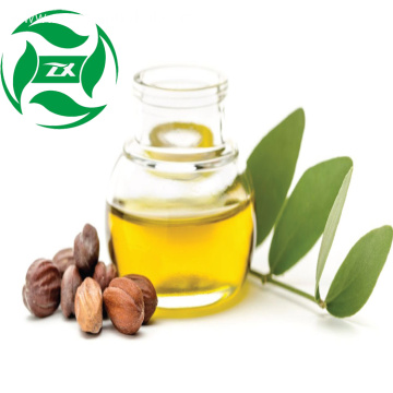 100% Pure Natural Jojoba Essential Oil Wholesale